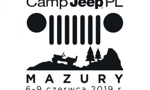 Camp Jeep PL